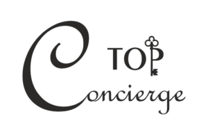 TOP-Concierge