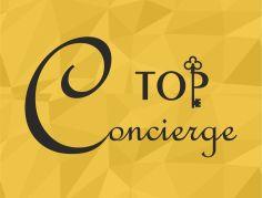 Top-Concierge