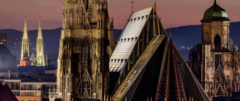 Concierge Service Wien